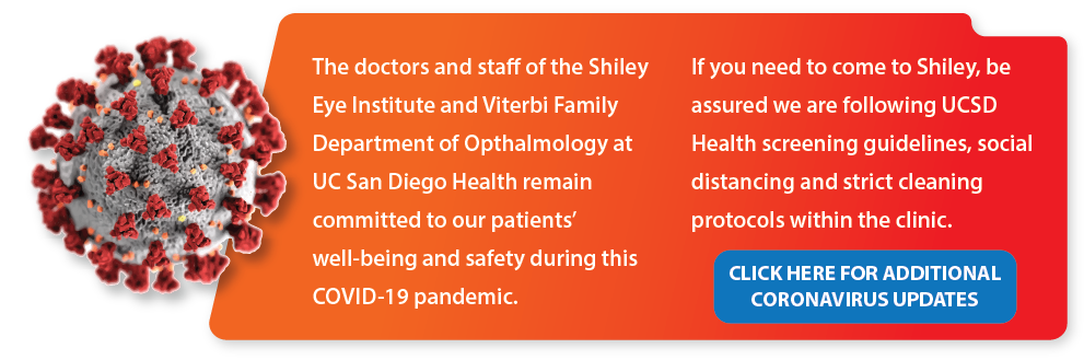 @ SEI, your health & safety are our primary concern.  Due to recommended COVID-19 guidelines, ALL non-urgent visits & procedures are postponed until it is safe.  For urgent issues, please call 858-534-6290