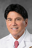 Robert N. Weinreb, MD, Chairman